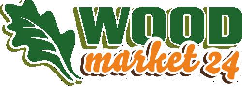 Wood-Market