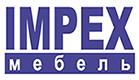 ИМПЕКС Мебель