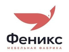 Феникс Волгодонск